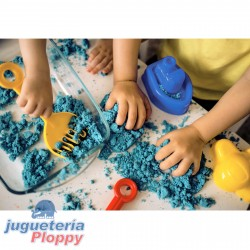 4703-MBK-301-PULSERA TRANSFORMABLE ANIMALITO (X36)