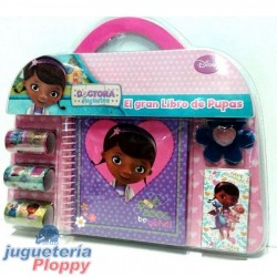 33350 ROLLER JR1 FREESTYLE EXT. 36 AL 39 FUCSIA