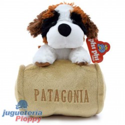 33650 ROLLER JR1 FREESTYLE EXT. 36 AL 39 AZUL