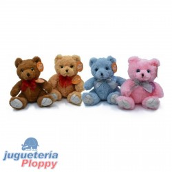 45700 JS998-11-BUGGY METAL CON SUSPENSION BIG FOOT
