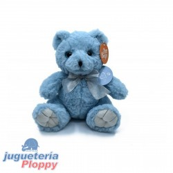 45710 9653-C138-BUGGY METAL CON SUSPENSION KONG