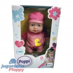 45730 TN-Q29-BUGGY METAL CON SUSPENSION BIG FOOT