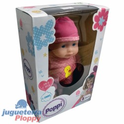 45740 TN-1027B-CAMIONETA PICK UP BIG FOOT