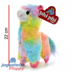 LUDO MATIC LUCKY CHESS