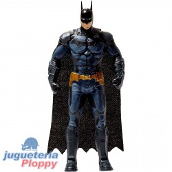 MICROFONO DE PIE DOBLE MUSICAL ON LUCES ALTURA AJUSTABLE 17-64 Cm P784812