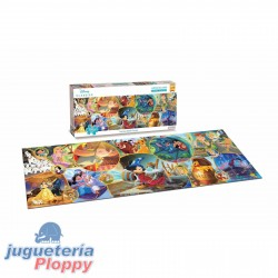 AUTO COLECCION METAL 8 Cm FRICCION 956010 BLISTER