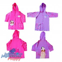 MOTOS FRICCION MINI CHOPERA 684050 EN CAJITA VISORA