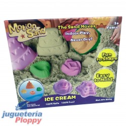 HELICOPTERO A PILAS 1253944
