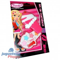 SET DE TE CON ANAFE P774828