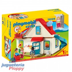 JEEP TIPO ESTANCIERA A FRICCION HWA1139753