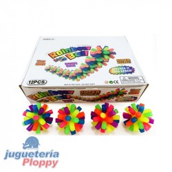 8180 BABY DOLL SET 40 CM HACE PIS