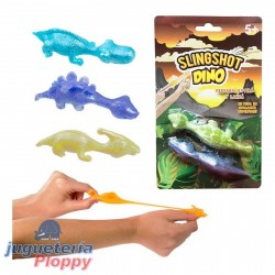 8923 MINI BABY DOLL PLAYSET 30 CM HACE PIS