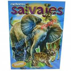 8925 MINI BABY DOLL PLAYSET 30 CM HACE PIS
