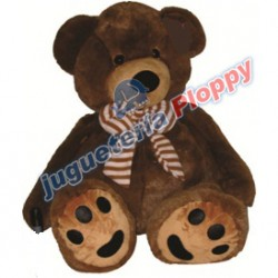 86836 DOLL STROLLER DELUXE PLAYSET 35 CM