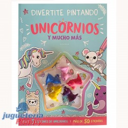 86888 BABY DOLL BED 35 CM