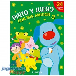 5521 PLAYSET DE PIRATA MEDIANO