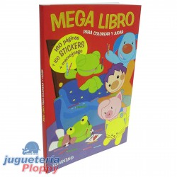5305 SET DE 4 AUTOS FORMULA 1 ESCALA 1:33