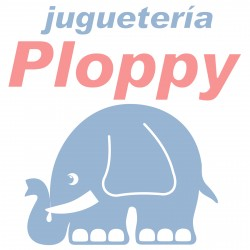 5328 TRACTOR A FRICCION CON TRAILER