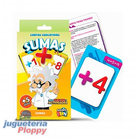 24016H 1/24 1953 PACKARD CARIBBEAN CONVERTIBLE WELLY