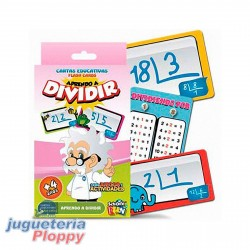 24055H 1/24 PORSCHE 918 SPYDER WELLY