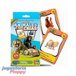 24062 1/24 2015 FORD MUSTANG GT WELLY