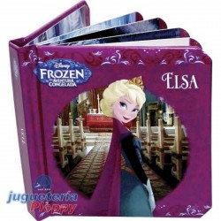 24045 FORD POLICE INTERCEPTOR ESCALA 1/24