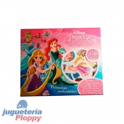 22087 PICK UP CHEVROLET 1953 ESCALA 1/24