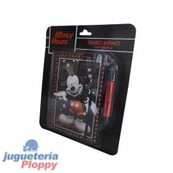 19869C 1955 OLDSMOBILE SUPER 88 ESCALA 1/18
