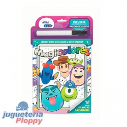 44039 RENAULT CLIO RS 1:43 WELLY