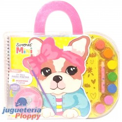 22496 MINI COOPER 1300 ESCALA 1/24