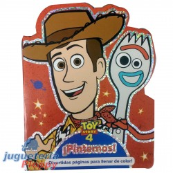 24009A CITROEN 2CV ESCALA 1/24