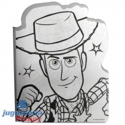 42330 VOLKSWAGEN MICROBUS PULL BACK ESCALA 1/36