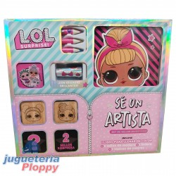 2062 CAMION RESCATE HOMEPLAY