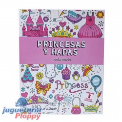 6450 JIRAFA COLORIDA HOMEPLAY