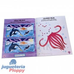 6522 COLECCIÓN CITY FUN HOMEPLAY