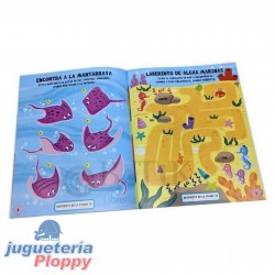 8011 ACQUA PET (TV) HOMEPLAY