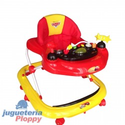 22463 FORD ESCAPE LIMITED ESCALA ESCALA 1/24