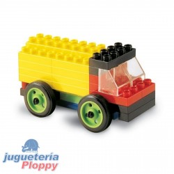 6969-62A-GUITARRA SUITE AZUL