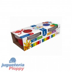 905-1/808-2/898-1-FASHION BEADS 3 MODELOS