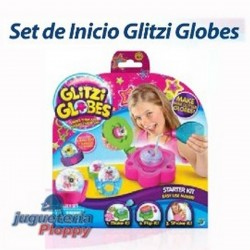 56100 X-SHOT - WATER WARFARE PRESSURE JET