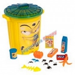 41114 UNICORNIO KAWAII CHICO INFLABLE 150x117Cm