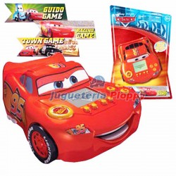 93207 SPORTS CAR BALL PIT BARBIE