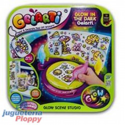37400 AUTO COLECCION MINI CLUBMAN ESCALA 1/24