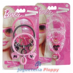 8315 CARPA CASTILLO PONY
