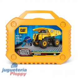 X-SHOT TURBO ADVANCE - EXCEL