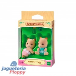 93203 BRACITOS BARBIE