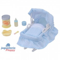 93503 PELOTERO FISHER PRICE TREN