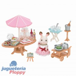 150 CRUNCHIMALS PELUCHE CHICO SURTIDO