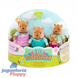 AB5002 ACTION FLEXIBLE! SUPERMAN
