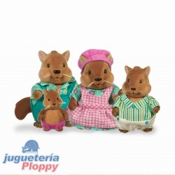 AB5004 ACTION FLEXIBLE! FLASH